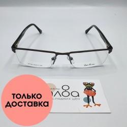 Мужские очки Rich Person CN886