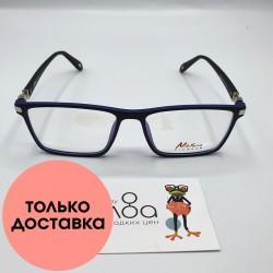 Мужские очки Nikitana CN888