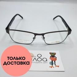 Мужские очки Shoor CN889