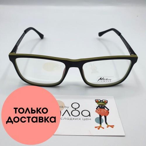 Мужские очки Nikitana CN893