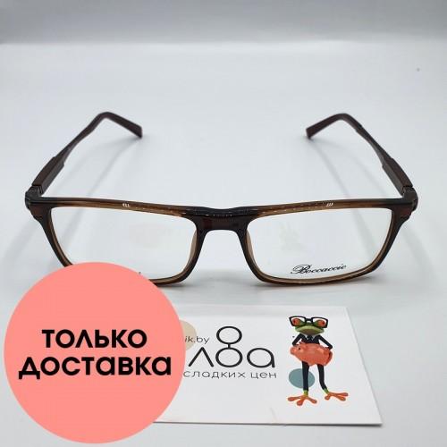 Мужские очки Boccaccio CN895