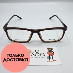 Мужские очки Dacchi CN896
