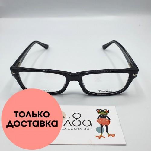 Мужские очки Rich Person CN898