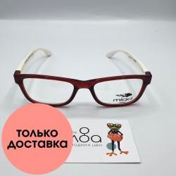 Мужские очки Miqo Milano CN899