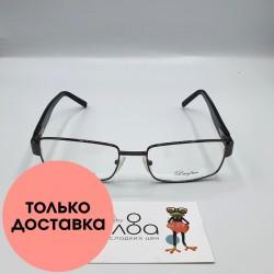 Мужские очки Darfur CN901