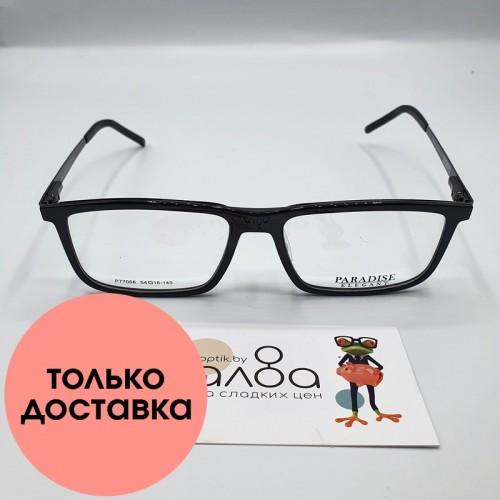 Мужские очки Paradise CN903