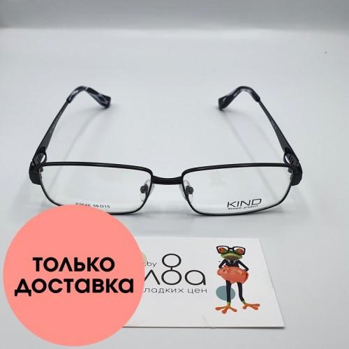 Мужские очки Kind CN908