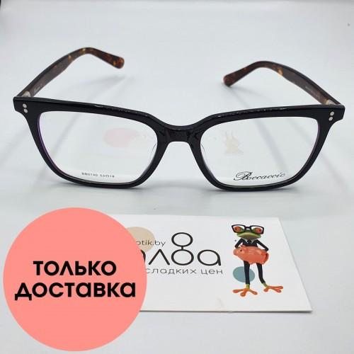 Мужские очки Boccaccio CN913