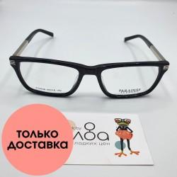 Мужские очки Paradise CN914