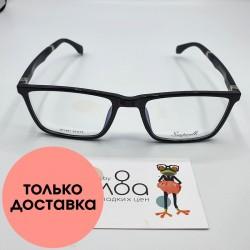 Мужские очки Santarelli CN916
