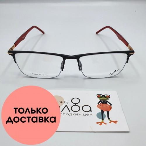 Мужские очки Rich Person CN922