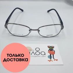 Женские очки Dacchi CN923