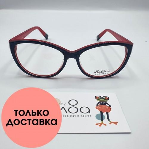 Женские очки Bellessa CN934