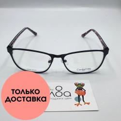 Женские очки Cardy Dony CN947